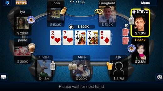 طريقة لعب 839089