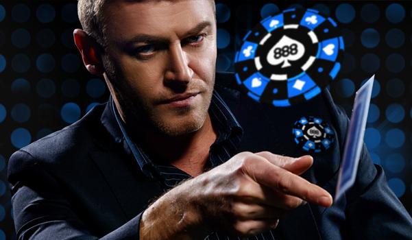 كيف العب اون 563086