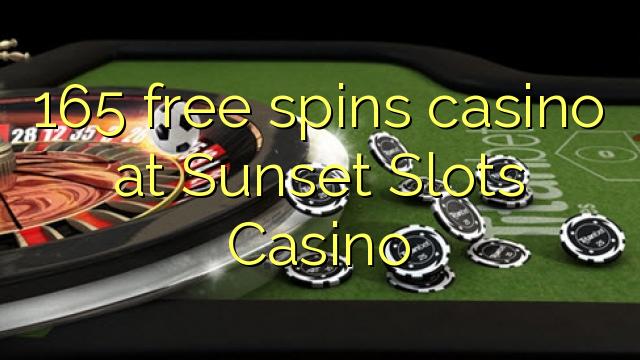 المقامرة عبر الإنترنت 479280