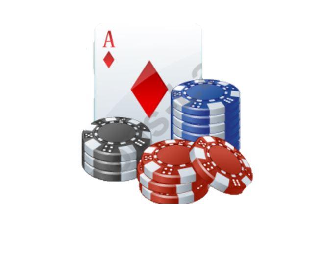 أنواع اللاعبين بطولة 537836