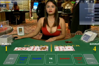 أهم قواعد لعب 813914
