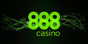 ألعاب الكازينو 546906