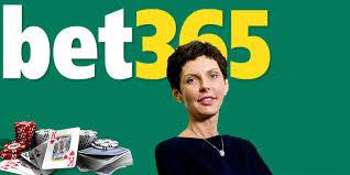 لعبة الروليت 384250
