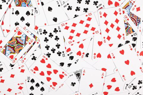 لعبة البلاك 596782