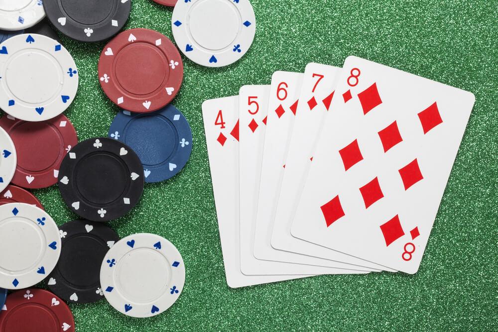 قواعد لعب بلاك 283990