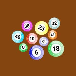 لاعب كازينو 723732