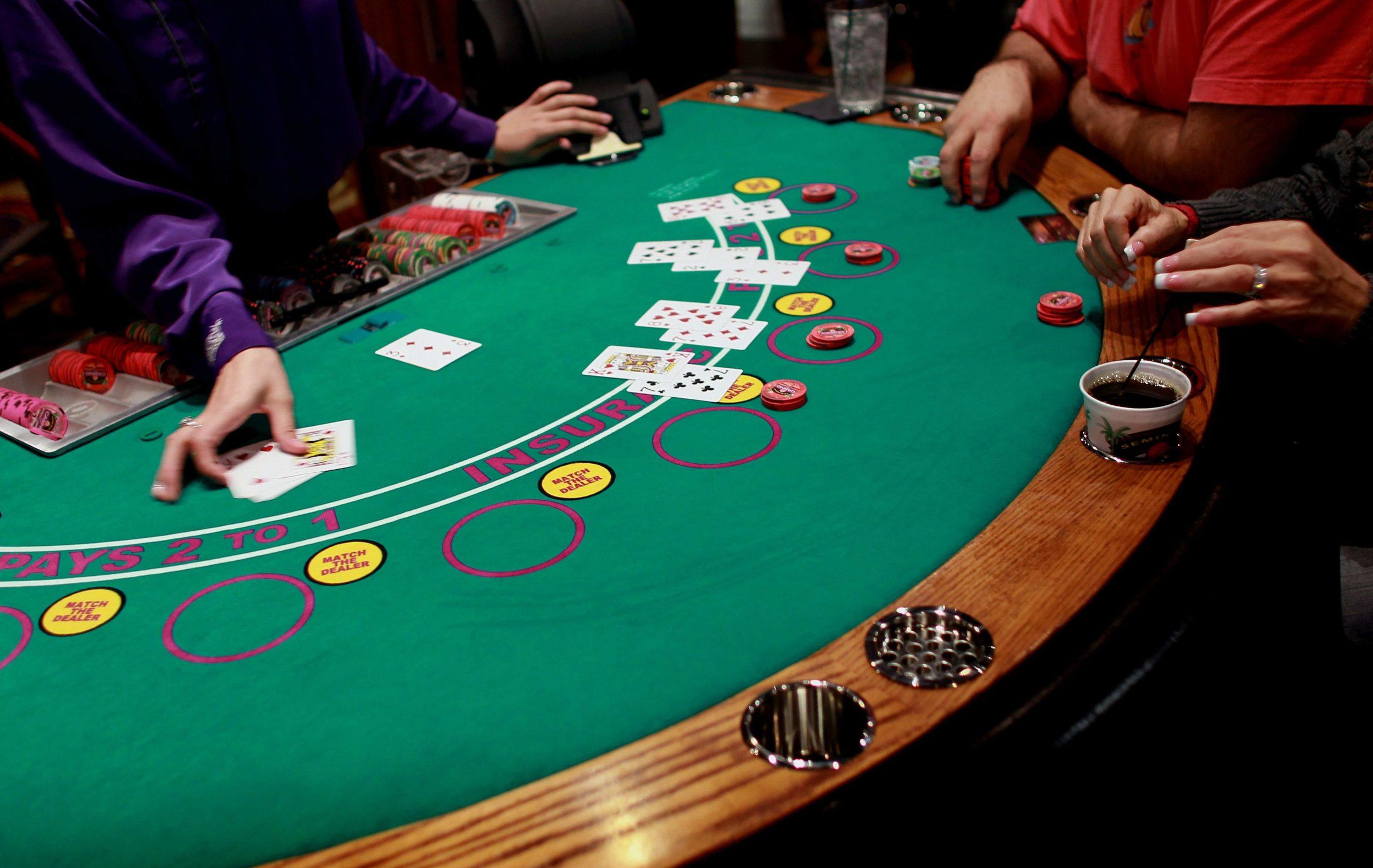 طاولة الروليت 74684