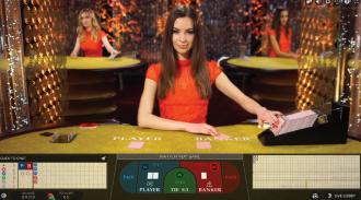 لعبة بوكر الثلاث 280972