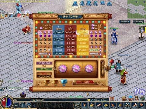 منتدى لعبة روليت 402215