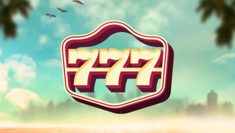 العاب مهارات اسماء 76622