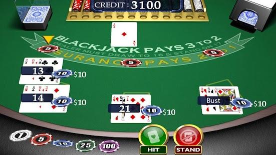 لعبة كازينو مجانيه 712284