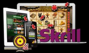 لعبة قمار 43073