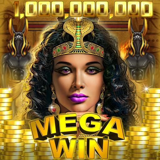 اليانصيب المصري فتحة 818226