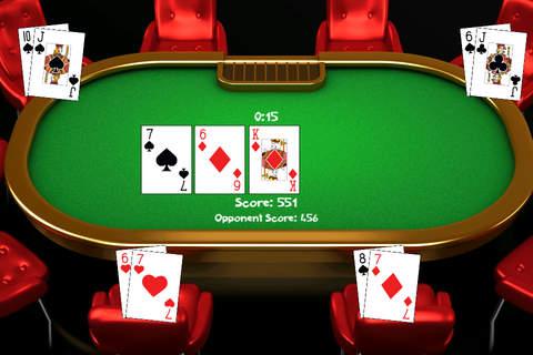 طاولة الروليت 414308