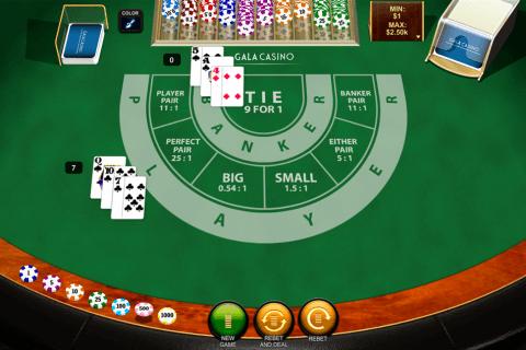 العب لعبة 682478