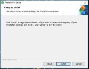 تحميل برنامج 840616