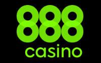 لعبة بلاك 308014