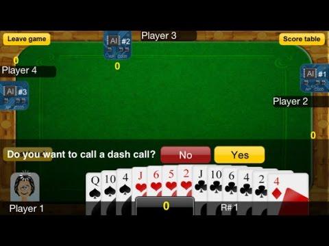 طريقة لعب البوكر 47263