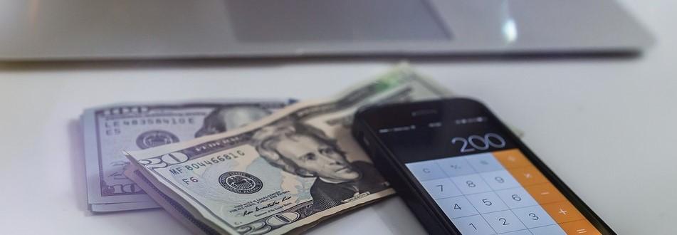العاب استثمار المال 886256