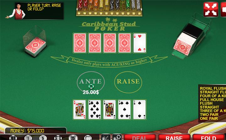 تحميل لعبة بوكر 852882