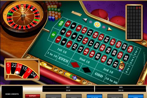 ألعاب الكازينو المجانية 889470