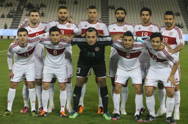 منتخب الكويت 28014