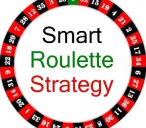 استراتيجيات 507183