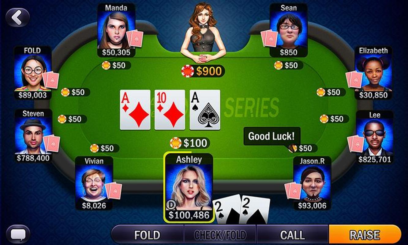 لعبة 38071